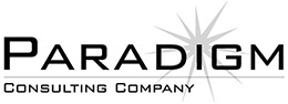 Paradigm Consulting Co